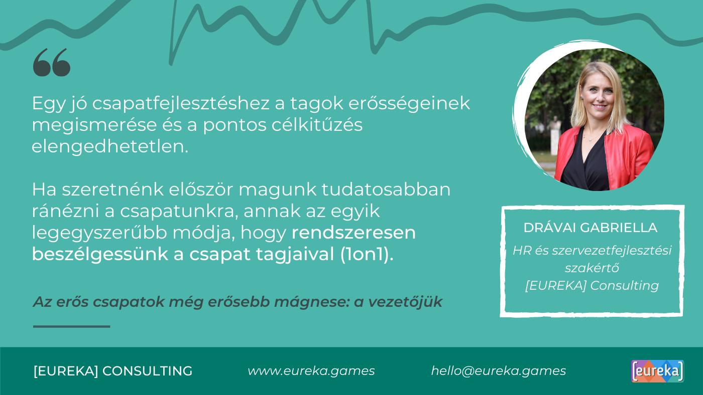 eureka_games_blog_magnes_vezeto.png