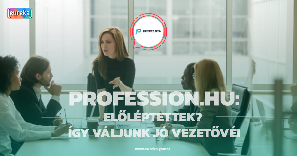 eureka_games_profession_cikk_eloleptetes_image.jpg