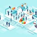 Hogyan működik az online álláshirdetési piac? Most te is megtudhatod!