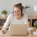 3+1 tipp, hogy jól sikerüljön az online állásinterjú