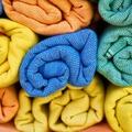 Utazz Textíliába!