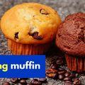 EOJD matching muffin