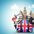 Brexit után... mi legyen az angliai munkákkal?