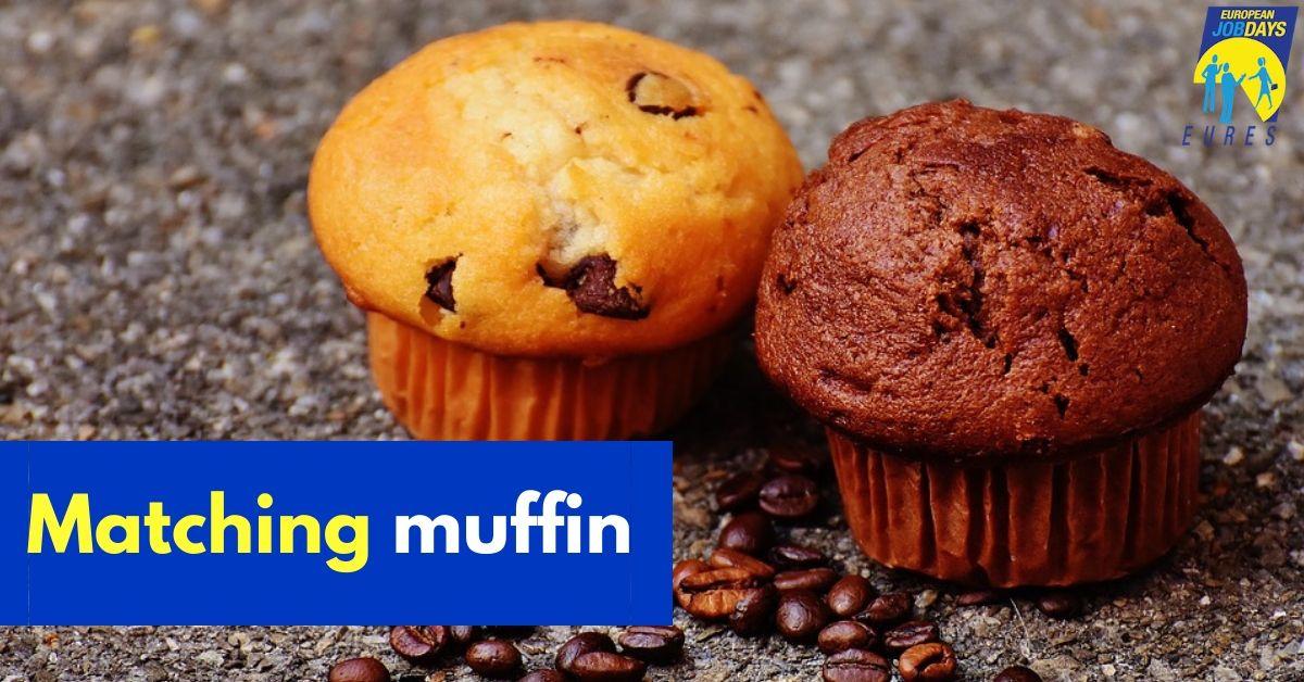 matching_muffin_1.jpg