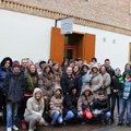 Közel kétezren jutottak el ingyenesen a Zsolnay Negyedbe