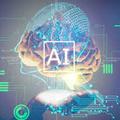 A pénzügyi és digitális tudatosság összefüggései -  Edukációval fejleszthető az online biztonság