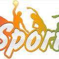 Néhány év alatt megnégyszereződhetnek a sportturizmusból származó bevételek