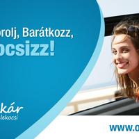 Ha nem szagos és nem nyávog, jöhet  -- Felmérés készült a magyarok utazási szokásairól
