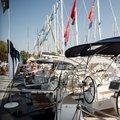 Kihagyhatatlan program Kenesén - jön a Balaton Boat Show