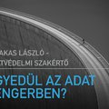 Magyarországi kis- és középvállalkozások felkészülése a GDPR-ra