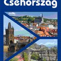 Objektív és szubjektív útikönyv-rezümé --  A Varázslatos Csehország-ról