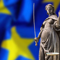 Döntött az Európai Unió Bírósága: Nem szükséges vámhatósági igazolás a termékexport adómentességéhez
