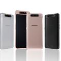 Új Samsung Galaxy A80: Add tovább a pillanatot