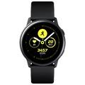 A stílus és a sport találkozása: előrendelhető a Samsung Galaxy Watch Active