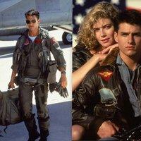 Tom Cruise-zal nyit Budapesten a Paramount Channel mozija