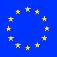 Csúcson az EU-s pályázatok – még mindig sok a buktató -- Egyre több bürokratikus előírásnak kell megfelelni