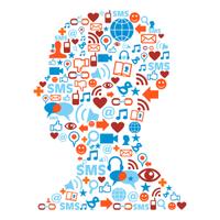Mit mond rólad a digitális profilod? -- 5 dolog, amire érdemes odafigyelnünk