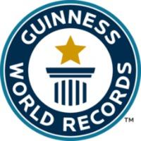 Guinness-rekordok