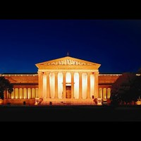 Október 31-től látogatható a felújított Szépművészeti Múzeum