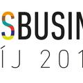 Már lehet pályázni az ország első, kulturális szponzorációs elismerésére Art is Business Díj 2019
