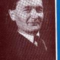 Németh László 1901-1975