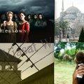 Viasat World csatornák 2019. január - februári premierjei