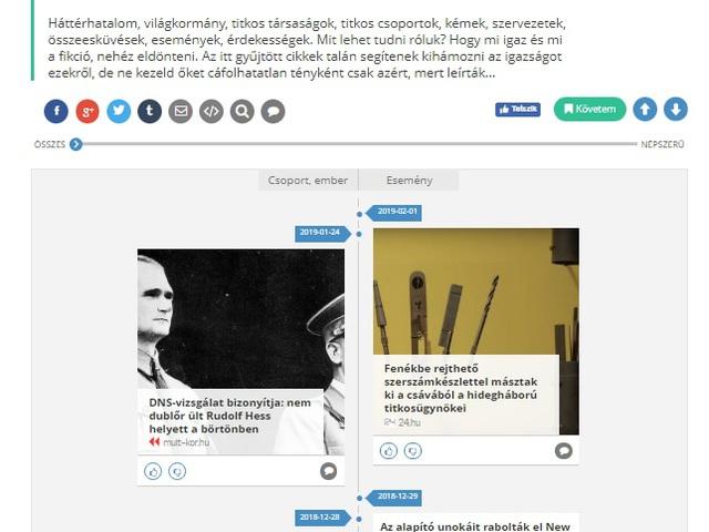 társkereső weboldalak Japánban