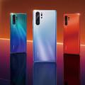 A héten mutatja be a Huawei a legújabb P30 és P30 Pro és P30 Lite csúcskészülékeit Európában, Párizsban.