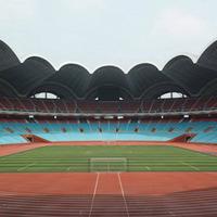 Stadion Maximus