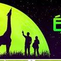 Állatkertek Éjszakája augusztus 30-án -- Közkívánatra limitált számban lehet jegyet váltani