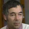 Elhunyt Simonyi Endre, a magyar személyi számítógépezés úttörője