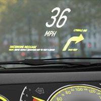 Új megatrendek az autóelektronikában: jelentős súlycsökkenés és extrém hővezetés