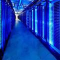 2020-ra az unió teljes energiafogyasztásának akár 2-3%-át is az adatközpontok tehetik ki Beérkező levelek x