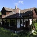 A Kittenberger-ház