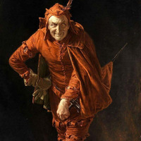 Az ördög ügyvédje (1587-1983)