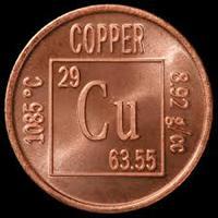 COT-riport: Kiugró dolláreladás, folytatódó aranyvásárlás