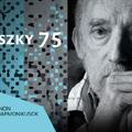 Vidovszky 75