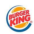 Idén már 3 új éttermet nyitott a BURGER KING®, és az üzemeltetők további egységeket terveznek szerte az országban