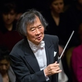 Kobayashi Ken-Ichiro vezényli Verdi legszebb operáját a Nemzeti Filharmonikusok koncertjén - április 24. MÜPA