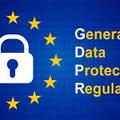 Belépés a jövőbe A munkahelyi biometrikus azonosítás jogi vetületei