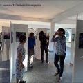 Fotókiállítás nyílt Dél-Tirolban Eötvös Loránd fényképeiből