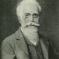 Mihalovich Ödön (1842-1929)