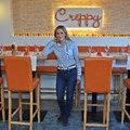A magyar tulajdonú Creppy Franchise System a világ 20 legígéretesebb franchise koncepciója között