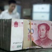 Kína lassabb ütemű, de fenntarthatóbb növekedési pályára állhat