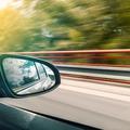 GKI kutatás: Magyarországon is nő a dízel autók vásárlása iránti érdeklődés