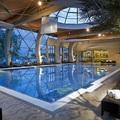 Spa Renaissance - A Spirit Hotelt választották a leginnovatívabb spa hotelnek