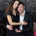 Meglepetés lánykérés a koncerten -Filmekbe illő romantikus jelenet zajlott le a Pannon Filharmonikusok koncertjén Valentin-napon a Kodály Központban.