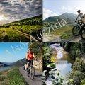 Alsó-Ausztria nyeregben: felfedezések juhéjj, élmények suhéjj!
