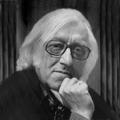 Szathmáry Zsigmond koncertjével zárul a Bach összes orgonaműve című sorozat a Hold utcai templom Bach orgonáján