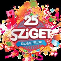 360 fokos fesztivál streaming először Közép-Európában!
